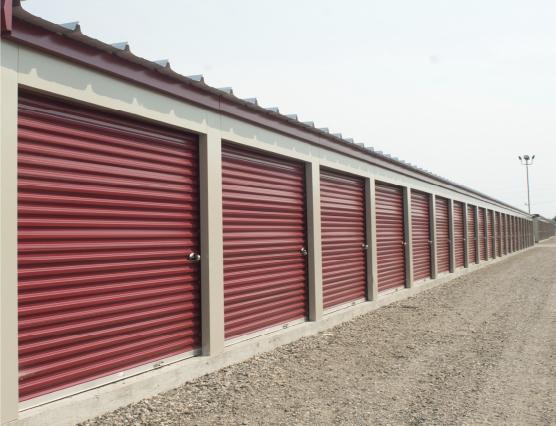 Self Storage Units Storage Perfect Reserve Now